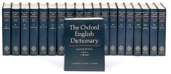 graphics-mdc-oxford-english-dictionary.jpg