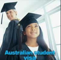 australia-student-visa.jpg