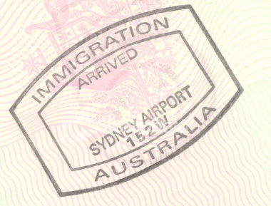 ist2_5593418-immigration-to-australia.jpg