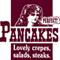 pancake-manor-logo2.jpg