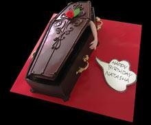 cake_coffin.jpg