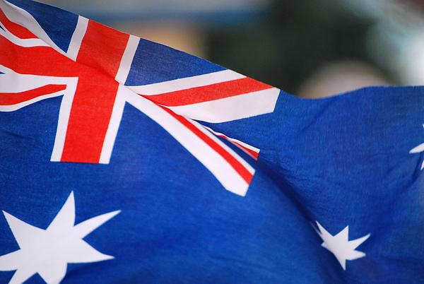australia-visa-3.jpg