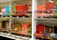 lolly-shop.jpg