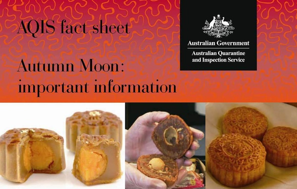 autumn-moon-fact-sheet01.jpg