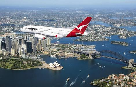 Travel-In-Australia-fly-to-australia.jpg