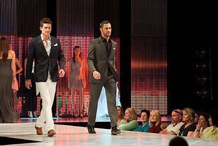 fashion show_20.jpg
