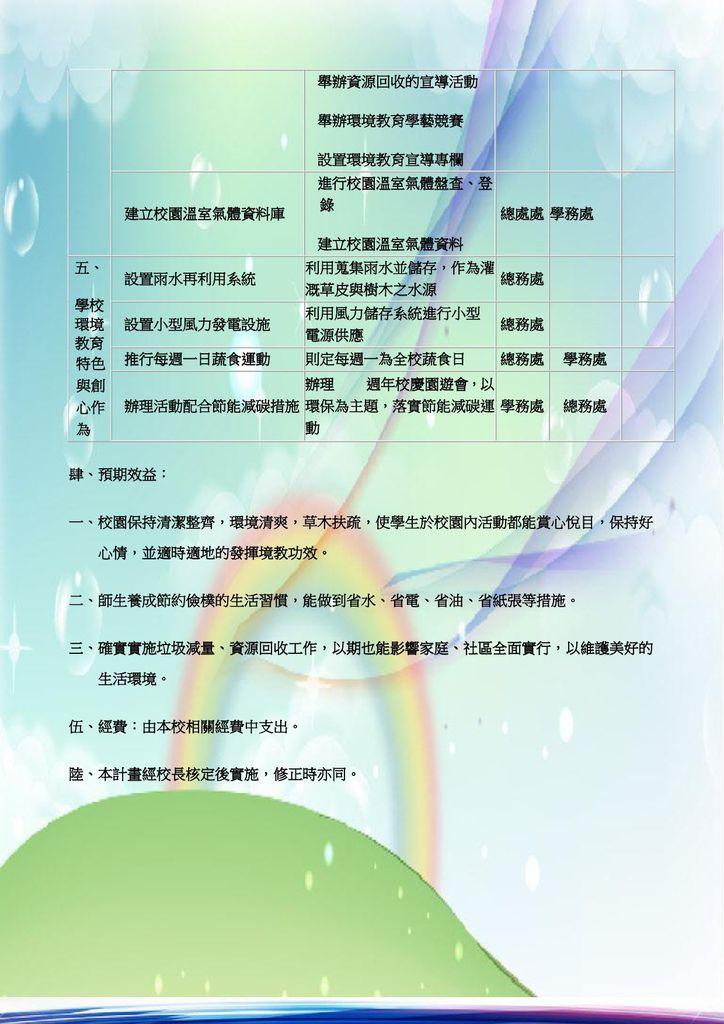 屏東縣九如國中102學年度環境教育實施計畫-5.jpg
