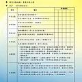屏東縣九如國中辦理環境教育研習回饋及成效分析表里港河堤-1.jpg