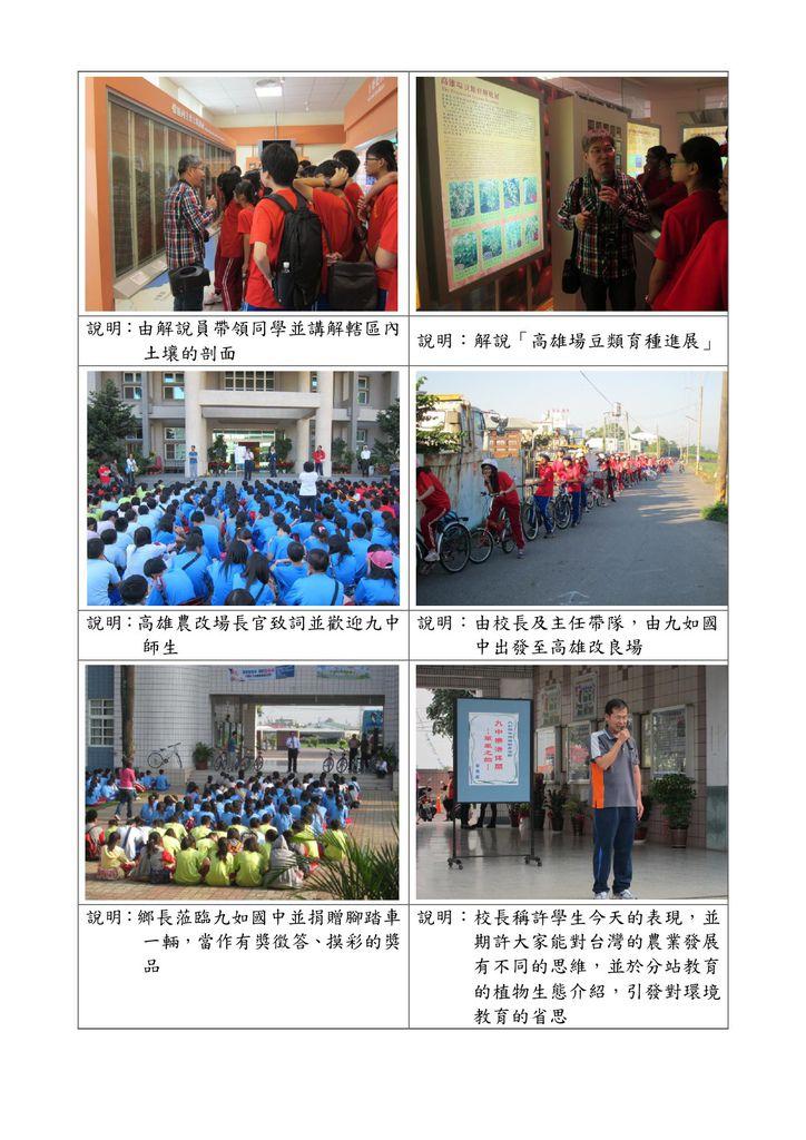 屏東縣九如國中辦理環境教育活1-2-1.jpg