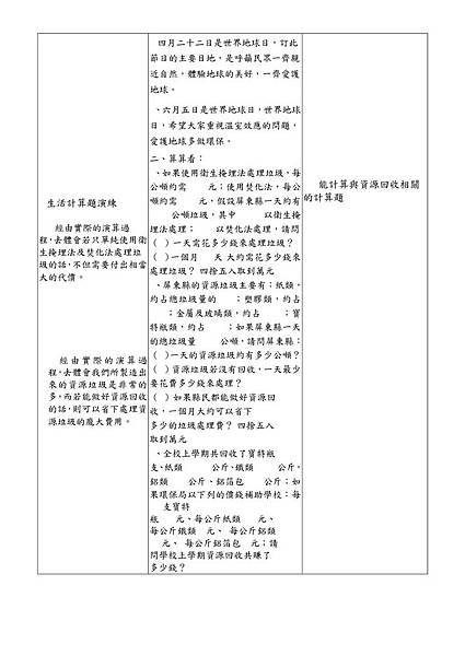 九如國中數學領域環境教育教案-2.jpg