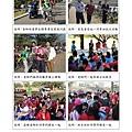 屏東縣九如國中辦理教師環境教育研習成果里港河堤-2.jpg