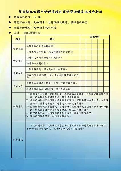 屏東縣九如國中辦理環境教育研習回饋及成效分析力行環保-1.jpg