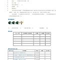 綠色學校統計葉片數-1.jpg