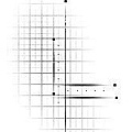 3x8UG8B.jpg