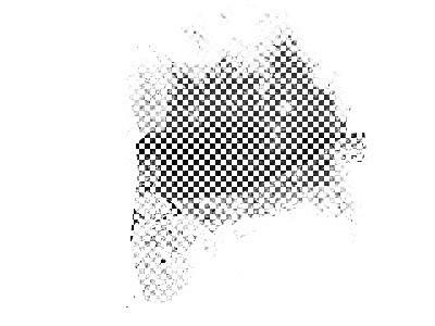 fwVSken.jpg