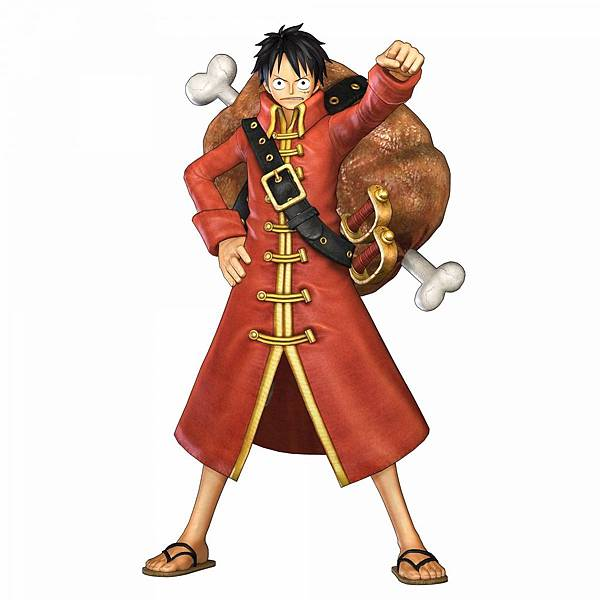 Luffy_DLC_pose01.jpg