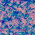 010006567.png