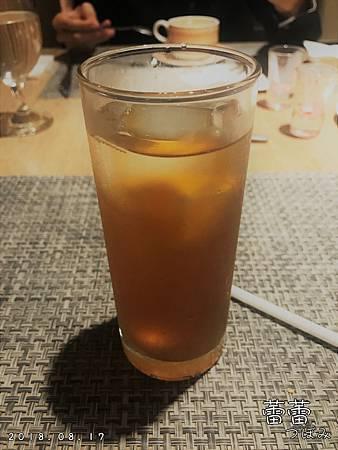 蜜桃冰茶.jpg