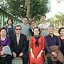 家人-2012從台北來高雄過年