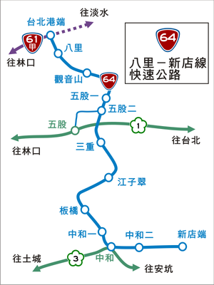 300px-PHW64Route2.png