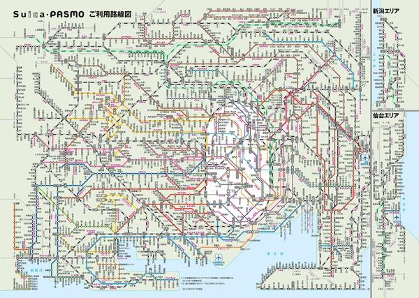 SUICA路線圖.jpg