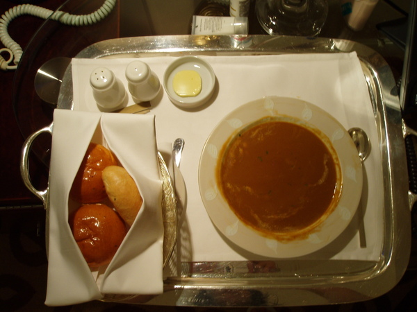 room service Lobster Bisque.jpg