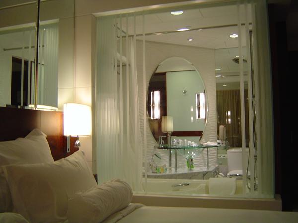 酒店房間4.jpg