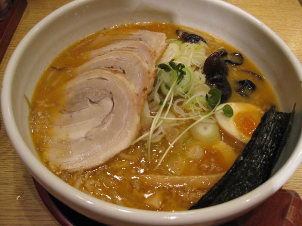 2009 Tokyo Biz Trip 367.jpg