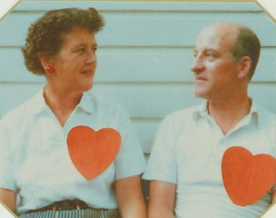 paul and julia child.jpg
