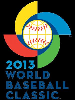 2013年世界棒球經典賽
