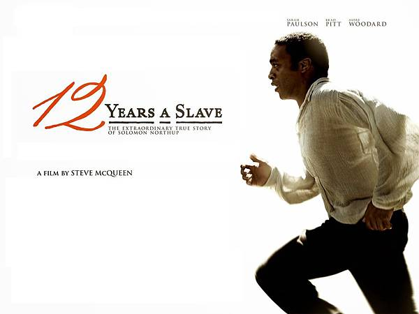 12-years-a-slave029
