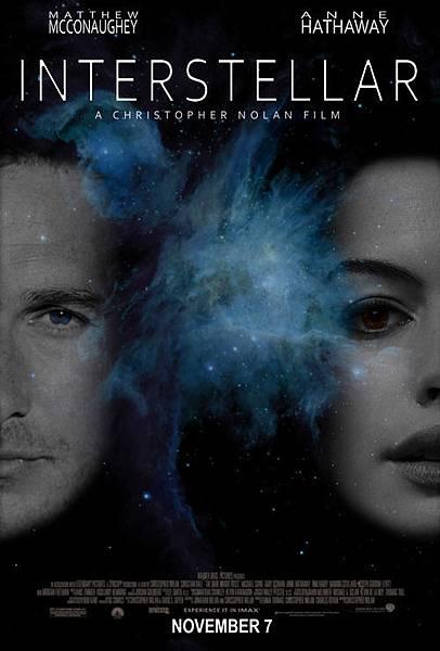 interstellar-starring-matthew-mcconaughey-and-anne-hathaway