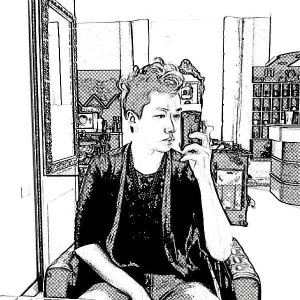 SketchGuru_20121030190239