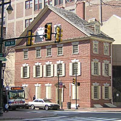 declarationhouse