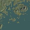Acadia-NP-TF