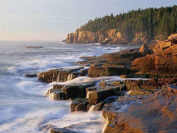 otter_cliff_acadia_national_park_maine_us.jpg