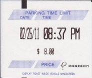 parking ticket.jpg