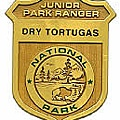 junior-ranger-badge.jpg