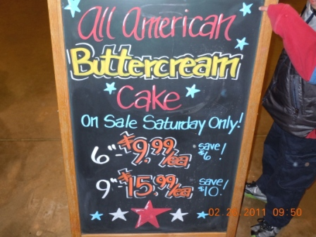 02-26-2011 special cake sign