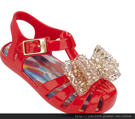 x12-1-31274-vivienne-westwood-anglomania-mini-melissa-aranha.1.png.pagespeed.ic.tcoiHhz-ey