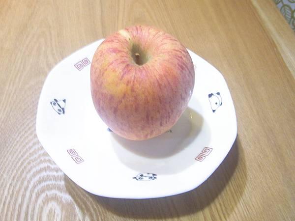 2015.9.22蔬菜 003