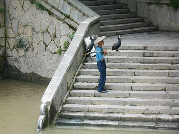 桂林 053