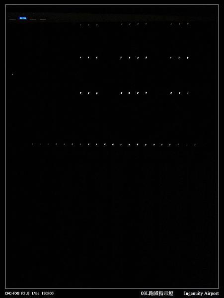 03L跑道指示燈-03.JPG