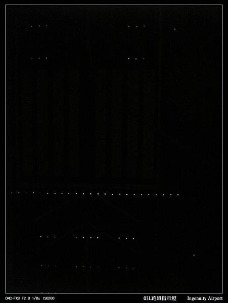 03L跑道指示燈-04.JPG