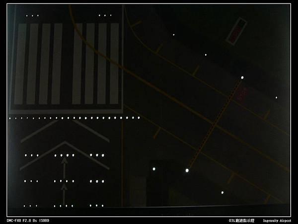 03L跑道指示燈-05.JPG