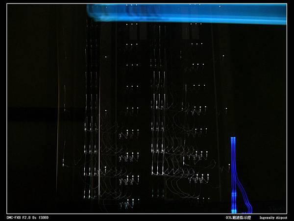 03L跑道指示燈-07.JPG
