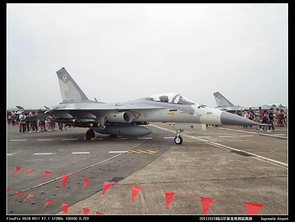 20111015岡山空軍基地-IDF02.JPG