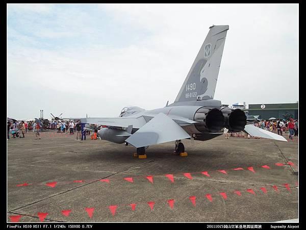 20111015岡山空軍基地-IDF05.JPG