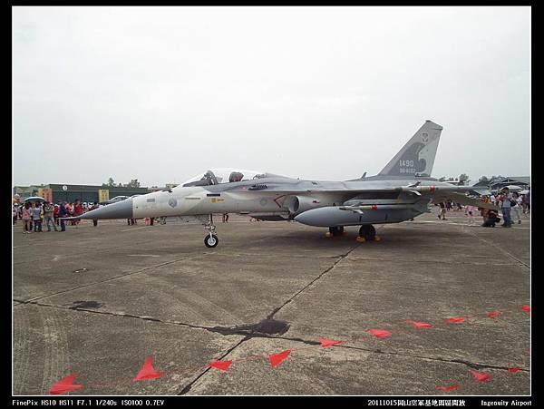 20111015岡山空軍基地-IDF07.JPG