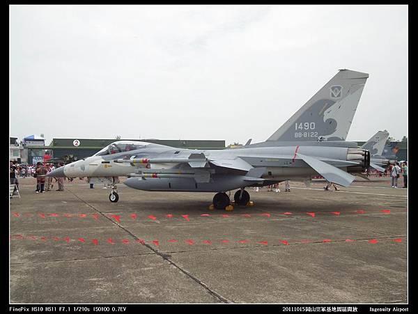 20111015岡山空軍基地-IDF06.JPG
